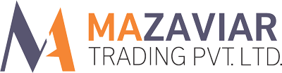 MA Zaviar Trading  Private Limited